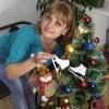 Оксана, Казахстан, Алматы (Алма-Ата), 36 лет, 2 ребенка. Познакомлюсь для серьезных отношений и создания семьи.