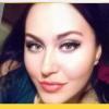 Анна, Россия, Нижневартовск, 35 лет, 2 ребенка. Познакомиться с матерью-одиночкой из Нижневартовска