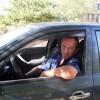 Игорь Сутормин, Россия, Евпатория, 46 лет. Хочу найти спокойного