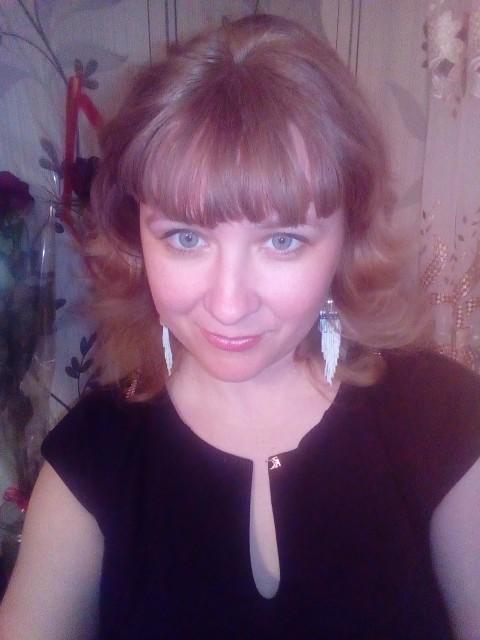 Олеся, Россия, Астрахань, 38 лет, 2 ребенка. Хочу найти Мужчину по своим интересам
