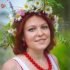 Дарья, Россия, Хабаровск, 38 лет, 1 ребенок. Хочу найти Надежного