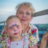 Инесса, Россия, Иркутск, 45 лет, 1 ребенок. Хочу найти Доброго и надежного. Чтоб  было взаимопонимание и доверие друг другу.