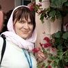 Наталья Анпилогова, Россия, Воронеж, 42 года, 1 ребенок. Хочу найти Умеющего принимать решения,ответственного... Умеющего разговаривать. Для начала в в нэте. Так интере