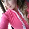 Таня, Россия, КРАСНОДАРСКИЙ КРАЙ, 31 год. Скромная симпатичная ищущая свое счастья