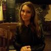 Евгения, Россия, Подольск, 32 года, 1 ребенок. Хочу найти Мужчину  для создания отношений
