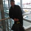 Филюс, Россия, Набережные Челны, 34 года, 4 ребенка. Разведен трудяга не пью не курю
