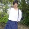 Нина, Россия, Абакан, 36 лет, 3 ребенка. Люблю готовить, читать, выращивать цветы.