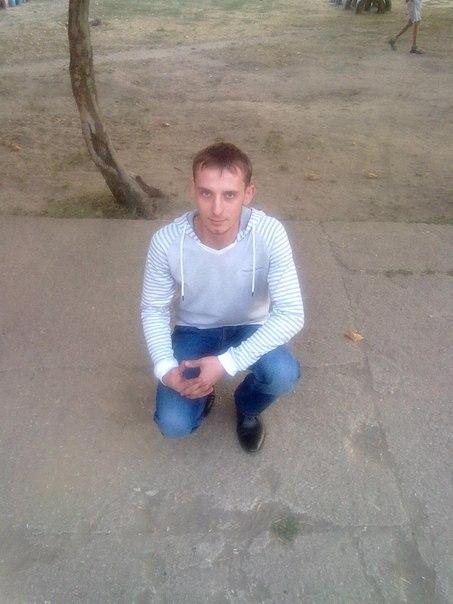 Максим, Россия, Симферополь, 28 лет. Хочу найти Свою вторую половинку