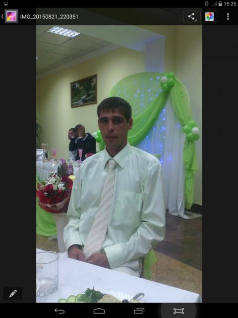 виктор kазаков, Россия, Соль-Илецк, 36 лет