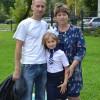 Сергей, Россия, Томск, 30 лет, 1 ребенок. Хочу найти Добрую, чуткую любящую детей и уют