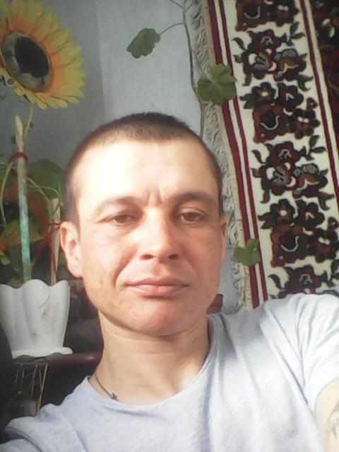 Знакомства в г татарске новосибирской области