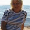 Лика, Россия, Санкт-Петербург, 57
