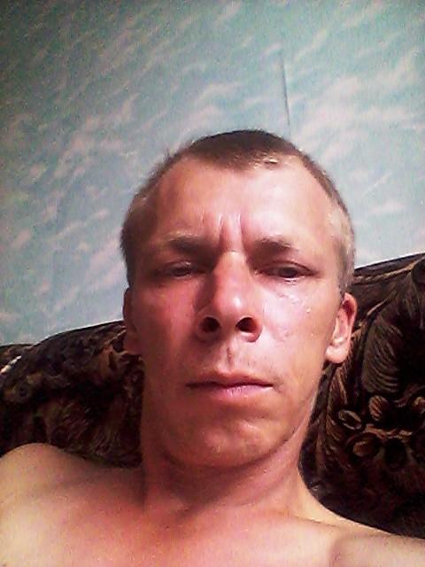 Роман, Россия, Краснодар, 38 лет