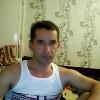 Юрий, Россия, Набережные Челны, 43 года. веселый жизнерадостный человек