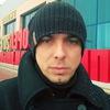 Антон Хабленко, Россия, Орёл, 38 лет. Ищу знакомство