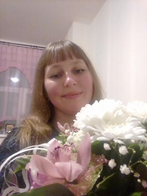 Ларчик, Санкт-Петербург, м. Звенигородская, 42 года