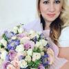 Катерина, Россия, Самара, 31 год, 2 ребенка. Хочу найти Умного, порядочного, доброго, с чувством юмора.