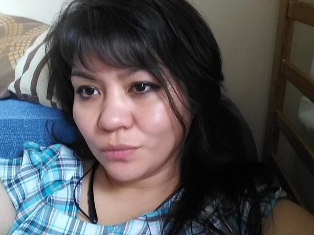 Кsenia, Казахстан, Алматы (Алма-Ата), 44 года. Хочу найти Как приятно найти отражение: Человека со схожими смыслами,  В чьих поступках не ждешь искажения,