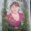 Алевтина Уршеева (Киселева), Россия, с. Новые Маты (Бакалинский район), 44 года, 4 ребенка. Хочу найти нежного доброго энергичного