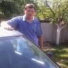 Олег, Россия, Краснодар, 34 года. Характер спокойный, без вредных привычек, люблю детей.