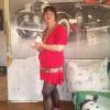 Алевтина, Россия, Екатеринбург, 37 лет, 2 ребенка. Хочу найти Единственного и на всю жизнь.