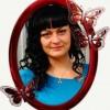 Светлана, Россия, Омск, 33 года, 2 ребенка. Знакомство с женщиной из Омска