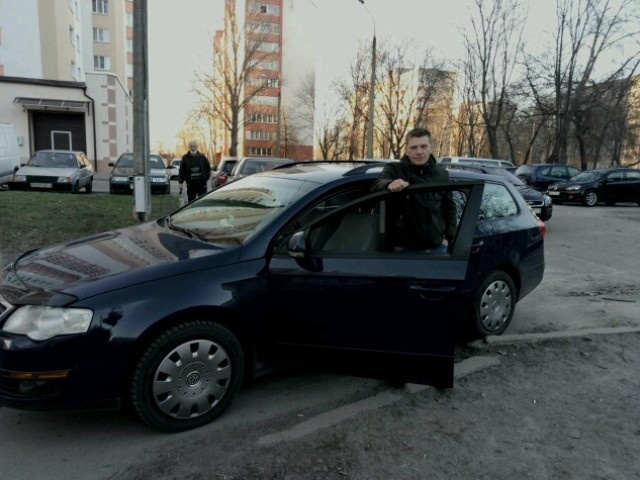 Александр, Беларусь, Гомель, 39 лет. Хочу найти ?????