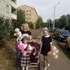 Юлия, Россия, Оренбург, 33 года, 3 ребенка. Познакомиться с женщиной из Оренбурга