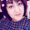 Фаина, Россия, Екатеринбург, 37 лет, 2 ребенка. Добрая,и надёжная