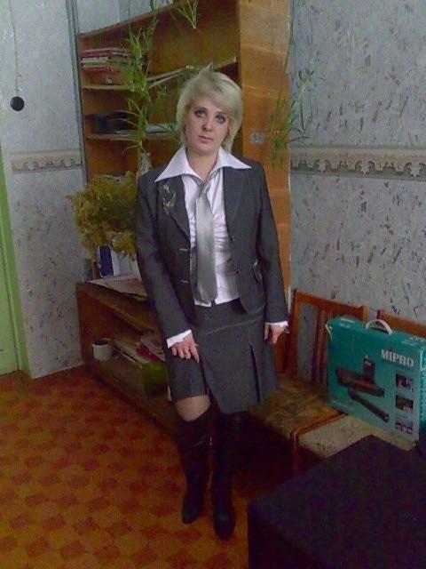 Каролина, Россия, Пермь, 42 года, 1 ребенок. все при общении