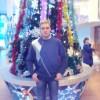 Игорь, Казахстан, Петропавловск, 25 лет. Хочу найти Хорошую добрую любящую