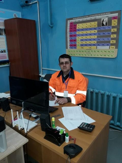 Александр, Казахстан, Алматы (Алма-Ата), 36 лет