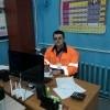 Александр, Казахстан, Алматы (Алма-Ата), 36 лет, 1 ребенок. Хочу найти Хочу встретить добропорядочную, для которой семья не пустой звук