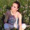 Екатерина, Россия, Сыктывкар. Фотография 779214