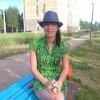 Екатерина, Россия, Сыктывкар. Фотография 780962