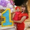 Валерия, Россия, Омск, 20 лет, 1 ребенок. Познакомиться с девушкой из Омска