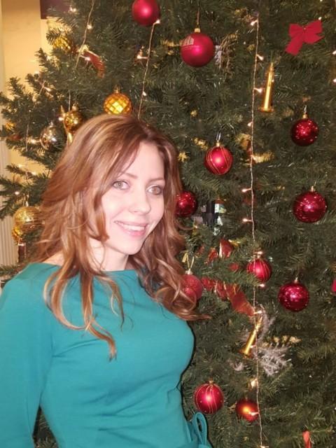 Юлия, Россия, Москва, 32 года, 1 ребенок. Хочу найти Ищу мужчину, спутника по жизни