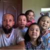 Ринат, Казахстан, Талдыкорган. Фотография 753482