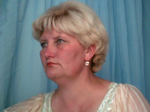 Ольга, Кыргызстан, Каракол, 53 года, 2 ребенка. Хочу найти Настоящего! Чтоб за ним, как за стеной!