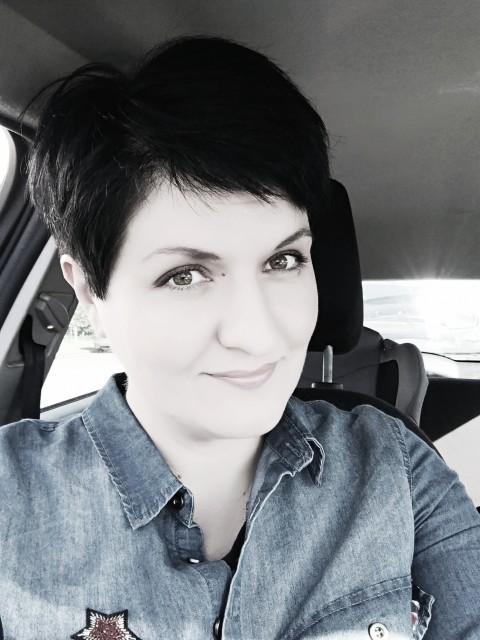Наталья, Россия, МО, 46 лет