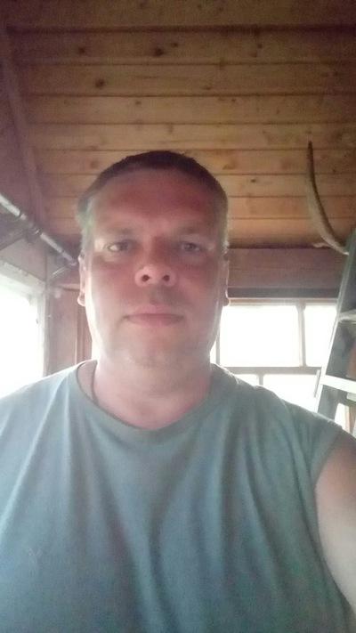 Роман Веткин, Россия, Химки, 44 года, 1 ребенок. Сайт одиноких пап ГдеПапа.Ру