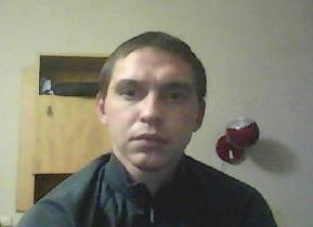 Сергей, Россия, Воскресенск, 33 года