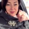 Людмила, Россия, Калининград, 42 года, 2 ребенка. Хочу найти Ты холостой. без пристрастий к алкоголю, желательно без детей, или дети уже взрослые. Добрый. Щедрый
