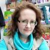 Наталья, Россия, Ульяновск, 40 лет, 2 ребенка. Ищу знакомство
