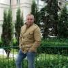 Михаил, Россия, Москва, 45 лет. Просто хороший парень