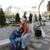 Наталья (Гришина), Россия, Курск, 43 года, 3 ребенка. Познакомиться без регистрации.