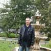 Сергей, Россия, Москва, 42 года. Хочу найти Общительную, внимательную, любящую