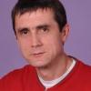 Алексей, Россия, Москва, 44 года, 2 ребенка. Хочу найти Не курит или желает бросить (помогу).  Добрая.