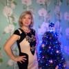 Оля, Россия, Чебоксары, 46 лет, 1 ребенок. Рост 174 см вес 74 кг.
