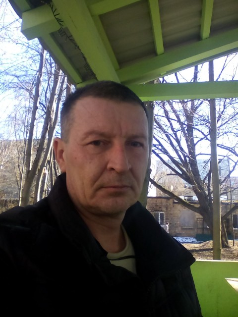 Руслан, Россия, Новороссийск, 46 лет